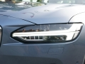 17_Volvo_S90_headlight1