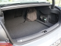 17_Volvo_S90_trunk_with