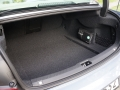 17_Volvo_S90_trunk_without