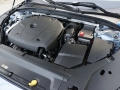 17_Volvo_S90_underhood