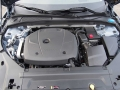 2017-Volvo-S90-T6-AWD-Inscription-Engine-01