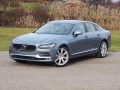 2017-Volvo-S90-T6-AWD-Inscription-Front-01
