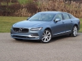 2017-Volvo-S90-T6-AWD-Inscription-Front-02