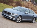 2017-Volvo-S90-T6-AWD-Inscription-Front-03
