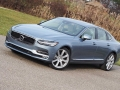 2017-Volvo-S90-T6-AWD-Inscription-Front-04