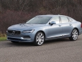2017-Volvo-S90-T6-AWD-Inscription-Front-05