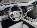 2017-Volvo-S90-T6-AWD-Inscription-Interior-02