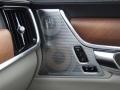 2017-Volvo-S90-T6-AWD-Inscription-Interior-06
