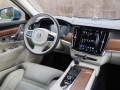 2017-Volvo-S90-T6-AWD-Inscription-Interior-10