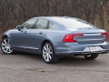 2017-Volvo-S90-T6-AWD-Inscription-Rear-01