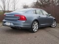 2017-Volvo-S90-T6-AWD-Inscription-Rear-02