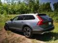 2017 Volvo V90 Cross Country (10)