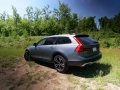 2017 Volvo V90 Cross Country (11)