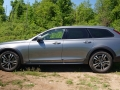 2017 Volvo V90 Cross Country (14)