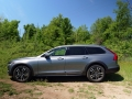 2017 Volvo V90 Cross Country (16)
