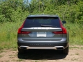 2017 Volvo V90 Cross Country (5)