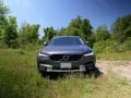 2017 Volvo V90 Cross Country (8)