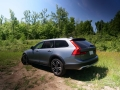 2017 Volvo V90 Cross Country (9)