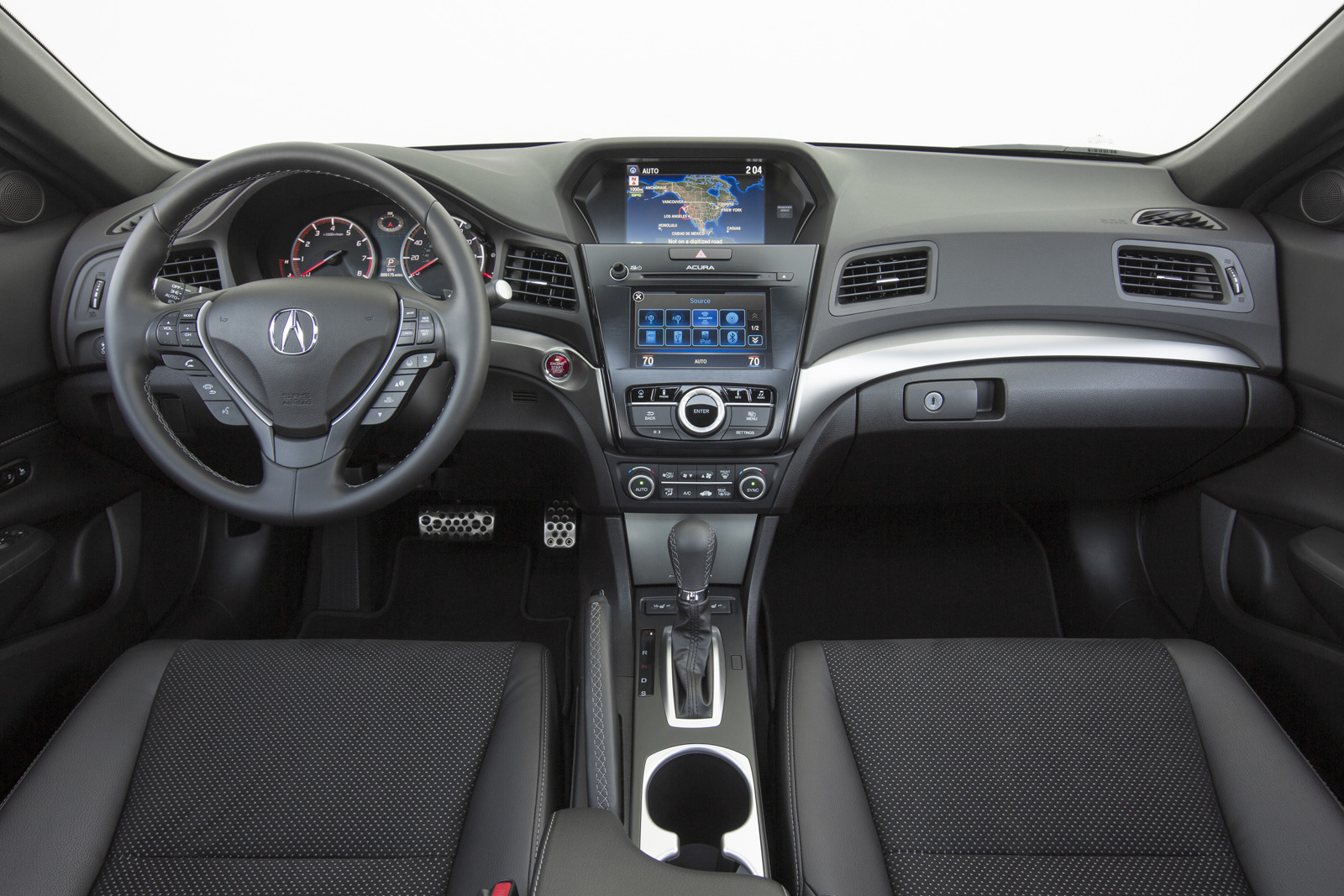 2018 acura ilx price. wonderful ilx 2018 ilx onsale throughout acura ilx price