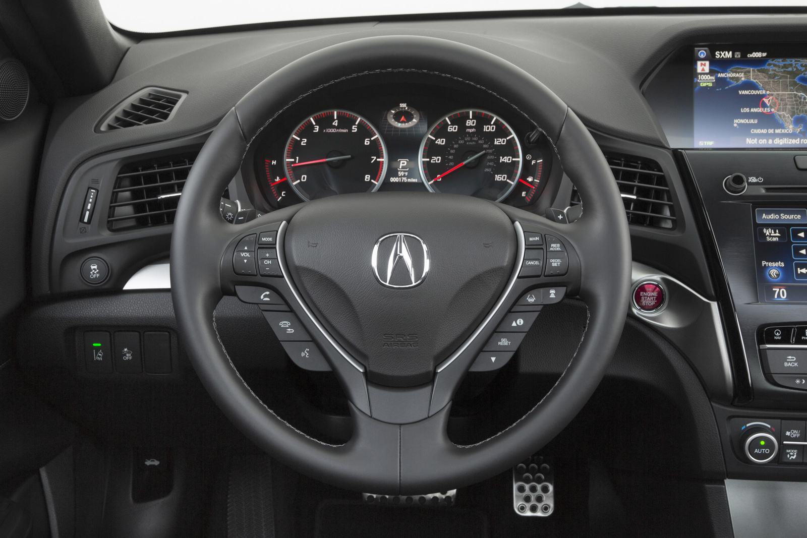 2018 acura ilx. delighful 2018 2018 ilx onsale in acura ilx