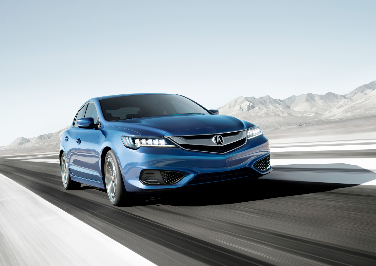 2018 acura line. modren line 2018 acura ilx lineup gains special edition on sale tomorrow  for acura line