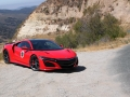 2018-Acura-NSX-Review (10)