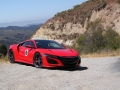 2018-Acura-NSX-Review (11)