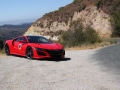 2018-Acura-NSX-Review (12)