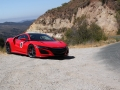 2018-Acura-NSX-Review (13)