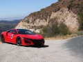 2018-Acura-NSX-Review (14)