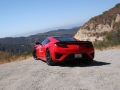 2018-Acura-NSX-Review (18)