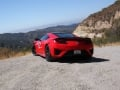 2018-Acura-NSX-Review (19)