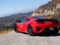 2018-Acura-NSX-Review (2)