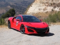 2018-Acura-NSX-Review (8)