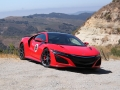 2018-Acura-NSX-Review (9)