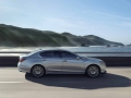 Acura Reveals Striking New Design for 2018 Acura RLX;Debut Set