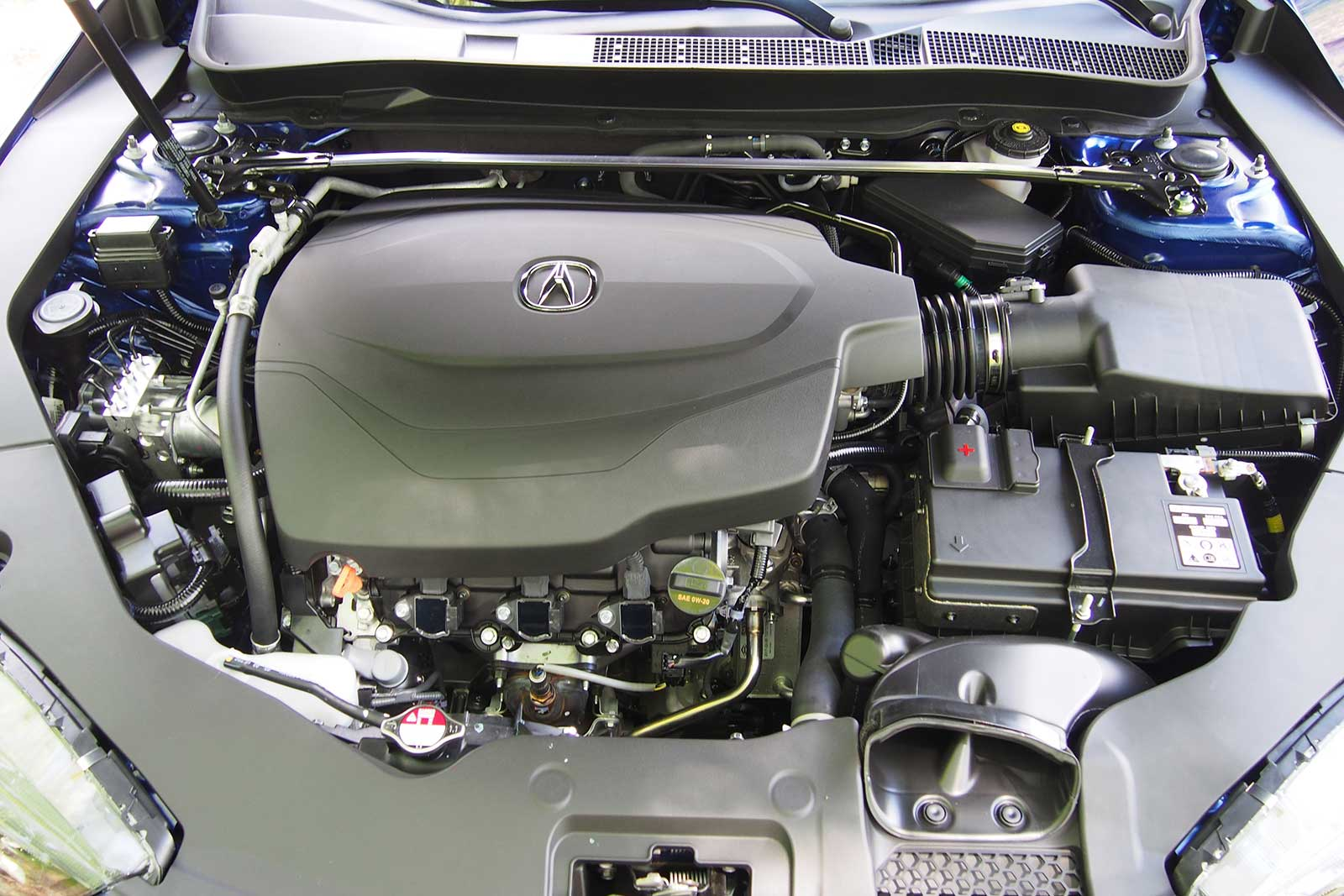 royaljapanesemotors quality complete details acura high engines jdm performance top engine com