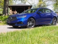 2018-Acura-TLX-A-Spec-Front-Three-Quarter