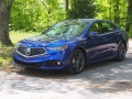 2018-Acura-TLX-A-Spec-Front
