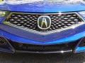 2018-Acura-TLX-A-Spec-Grille-03