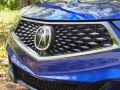 2018-Acura-TLX-A-Spec-Grille-06