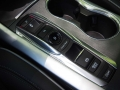 2018-Acura-TLX-A-Spec-Shifter