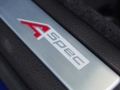 2018-Acura-TLX-A-Spec-Sill-Plate