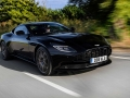 2018-Aston-Martin-DB11-V8-Driving-01