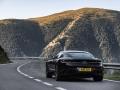 2018-Aston-Martin-DB11-V8-Driving-02