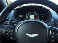 2018-Aston-Martin-DB11-V8-Gauges-02
