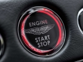 2018-Aston-Martin-DB11-V8-Start-Button