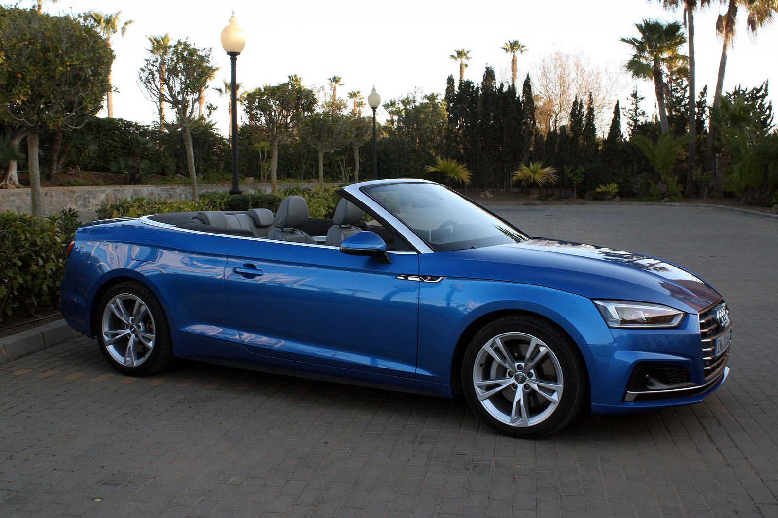 img articles preview and convertibles cars audi news cabriolet com
