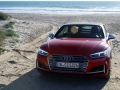 2018 Audi S5 Cabriolet and Audi A5 Cabriolet-24