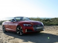 2018 Audi S5 Cabriolet and Audi A5 Cabriolet-31